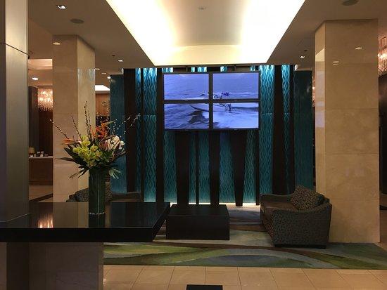 โรงแรม เดอะ เบอร์ราร์ด: photo5.jpg
