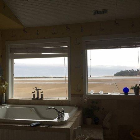 Baywood Shores Bed & Breakfast Foto