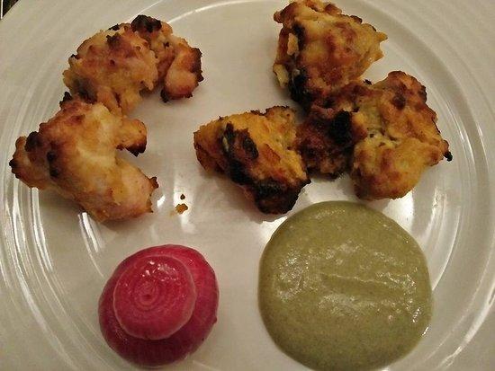 Late Night Food Delivery Navi Mumbai