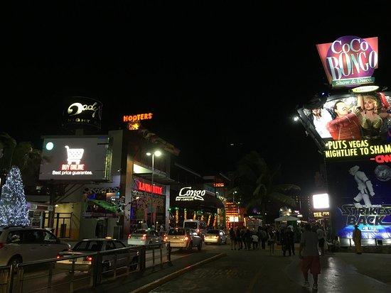 Congo Bar: photo0.jpg