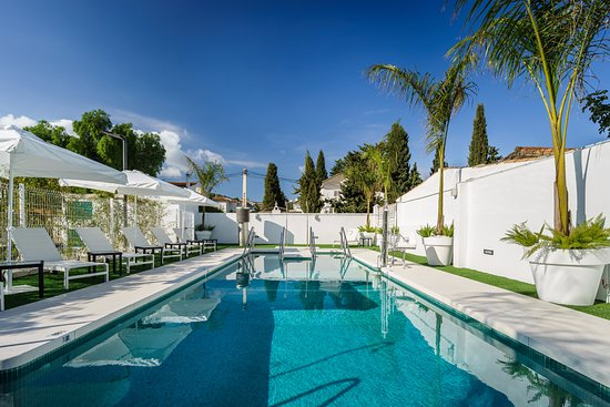 costa del sol hotel 133 2 2 5 updated 2018 prices