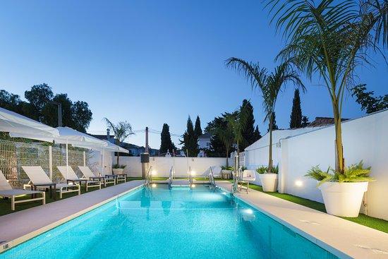 costa del sol hotel torremolinos spain reviews