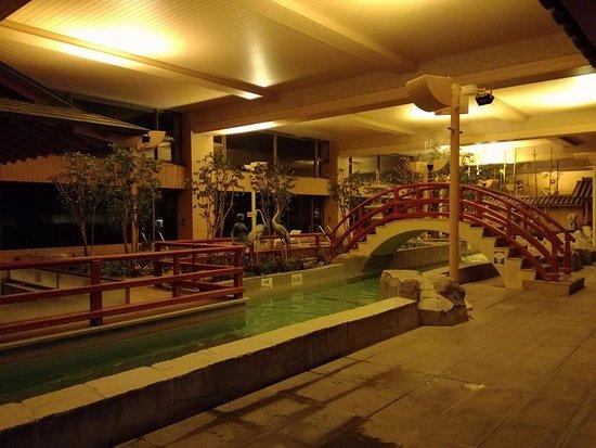 Photo of Ryugujo Hotel Mikazuki Kisarazu