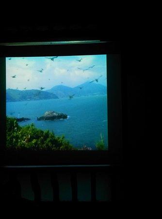Matsu Islands, Taiwan: TA_IMG_20170130_163146_large.jpg