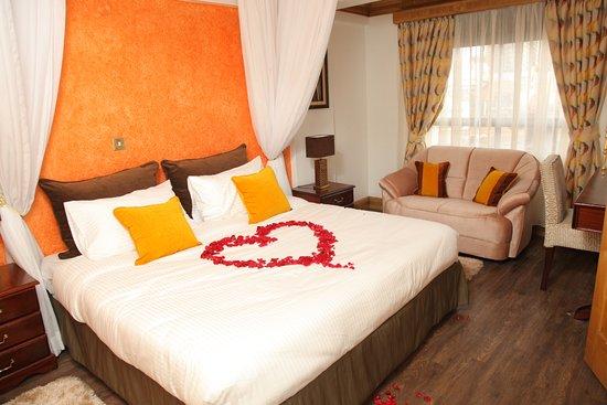 dating tjänster i Nairobi Kenya
