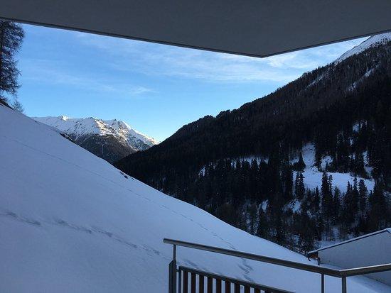Hotel Garni Aurora: photo0.jpg