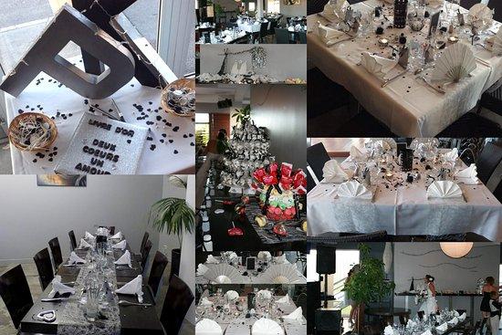 brasserie l 39 endroit anglet restaurant avis num ro de. Black Bedroom Furniture Sets. Home Design Ideas