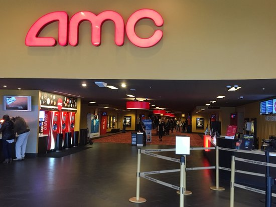 AMC Birchwood 10 - Fort Gratiot Showtimes and Movie ...