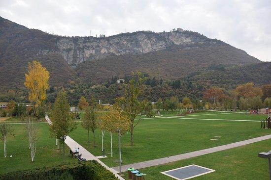 Villa Madruzzo Ristorante Tripadvisor