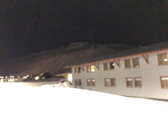 Radisson Blu Polar Hotel, Spitsbergen, Longyearbyen: photo3.jpg