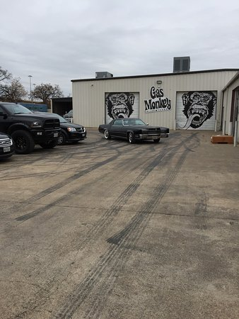 Harker Heights, TX: photo9.jpg