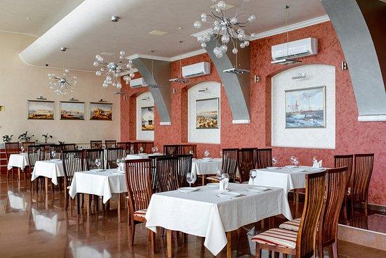 Sevastopol Hotel