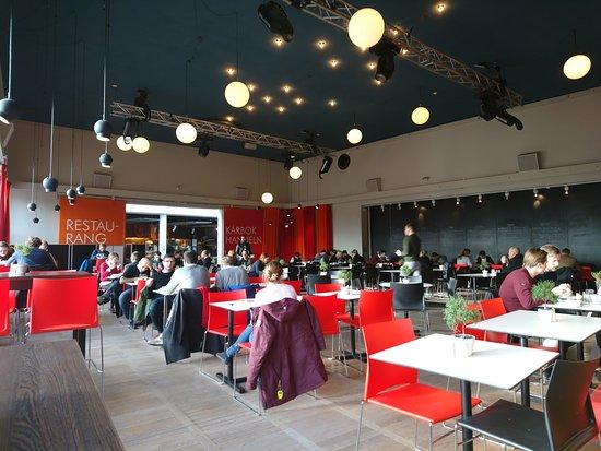 stockholm michelin restauranger