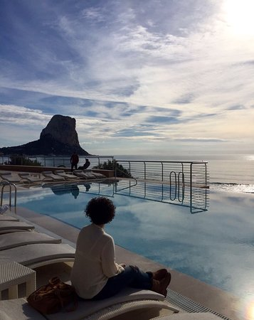 Gran Hotel Sol y Mar: photo0.jpg