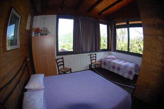"""Trattoria """"Al Grottino"""" con Alloggio Image"""