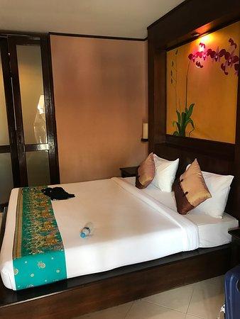 Phuket Kata Resort: photo1.jpg