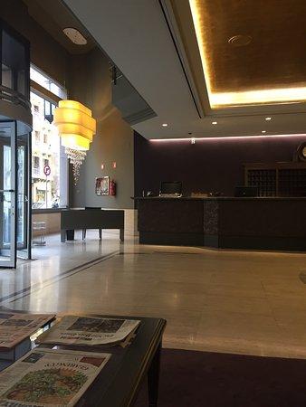 Gallery Hotel: photo0.jpg
