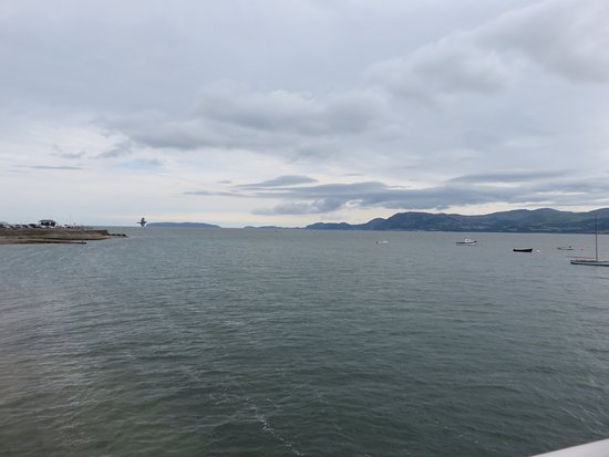 Beaumaris Photo