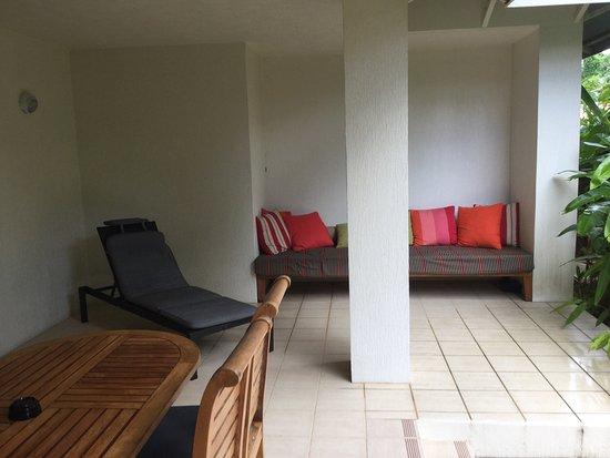 Mandalay & Shalimar Luxury Beachfront Apartments: photo3.jpg