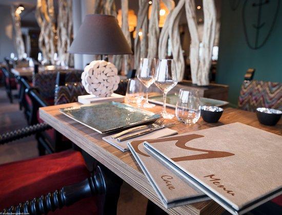 Hotel Le Levanna Tignes Reviews