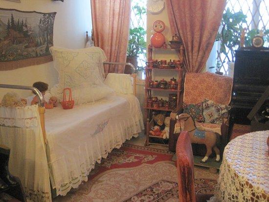 Bogorodsk Historical Museum