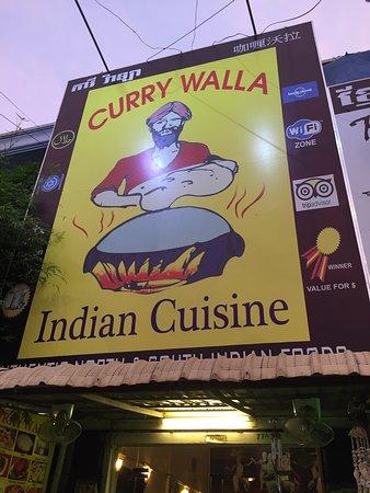 Curry Walla : photo0.jpg