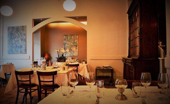 Le Portugais: Votre restaurant  revu et rafraîchi par Steeve Ray !!!