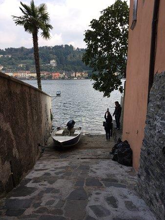 San Giulio Island: photo1.jpg