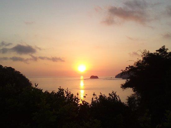 Guanamar: IMG_20170129_173659_large.jpg