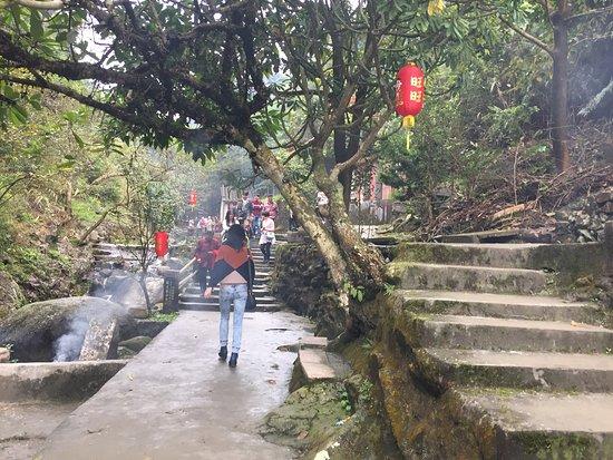 Xinxing County, China: photo3.jpg