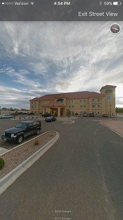La Quinta Inn & Suites Tucumcari: photo0.jpg