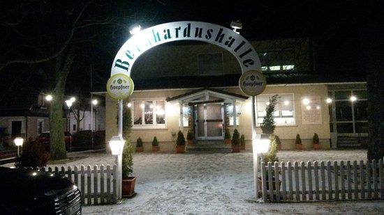 Nutten aus Rheinstetten