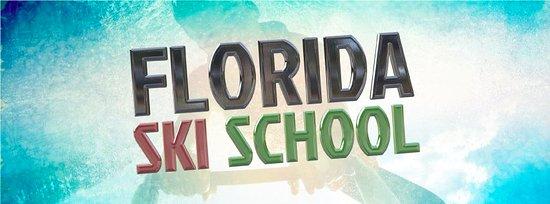 Windermere, FL: Florida Ski School! www.floridaskischool.com