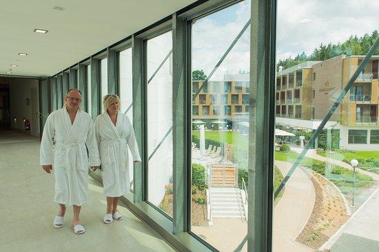 Hotel Konig Albert Bad Elster Sachsen Deutschland