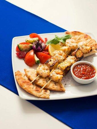 Grecka Restauracja Online Bialystok Recenzje Restauracji