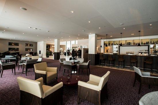 Hotel Konig Albert Bad Elster Angebote