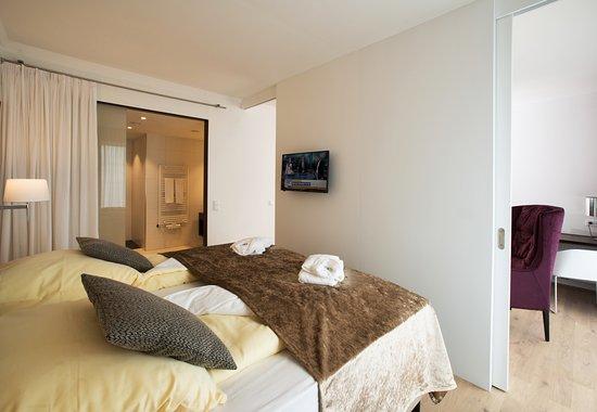 Hotel Konig Albert Bad Elster Bewertungen