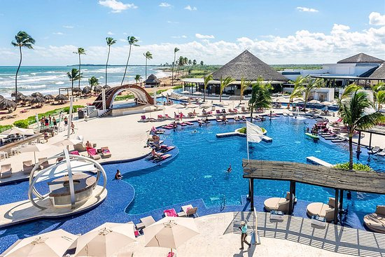 Chic By Royalton Luxury Resorts Updated 2018 Prices Resort Reviews Uvero Alto Dominican Republic Tripadvisor