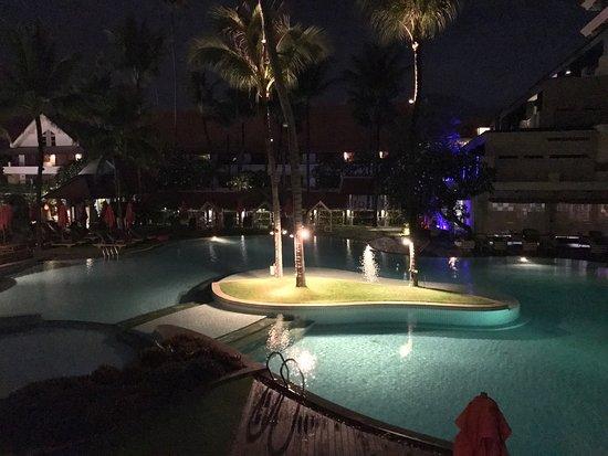 โรงแรมป่าตอง บีช: photo8.jpg