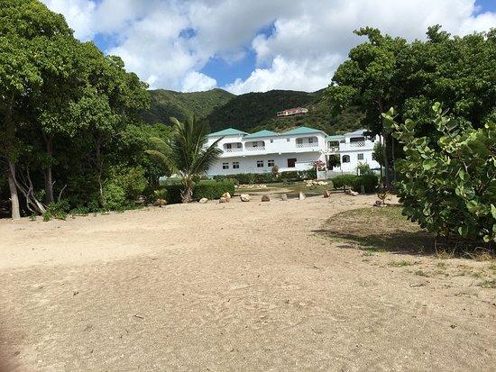 Cades Bay, Antigua : photo0.jpg
