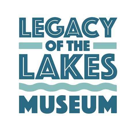 Alexandria, Minnesota: Celebrating and preserving our lake traditions and legacies. Museum open mid-May through October