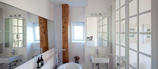 l 39 h tel particulier nancy frankrijk foto 39 s reviews. Black Bedroom Furniture Sets. Home Design Ideas