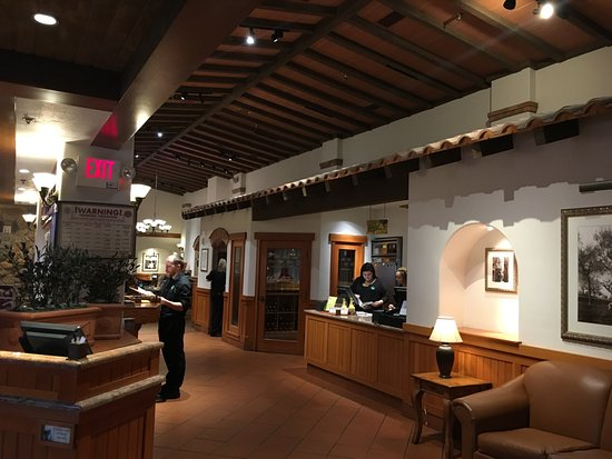 Olive Garden Leominster Menu Prices Restaurant Reviews Tripadvisor