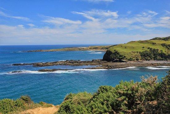 Waikawa Imagem