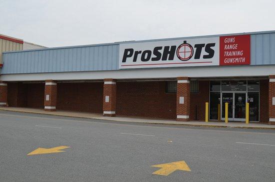 ProShots