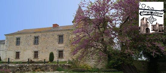 Chateau - Maison du Patrimoine