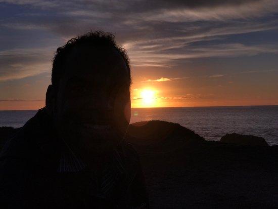 Παραλία Γκλας: photo9.jpg