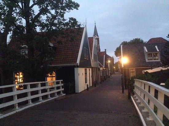 De Rijp, Nederland: photo6.jpg