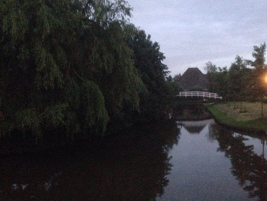 De Rijp, Nederland: photo7.jpg