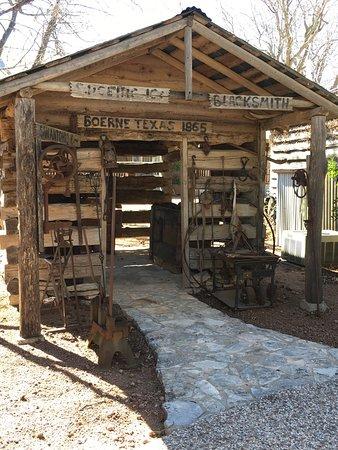 Cotton Gin Village: photo9.jpg